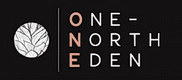 One-North Eden Logo